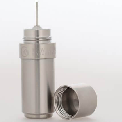 KiwiCig E-liquid holder