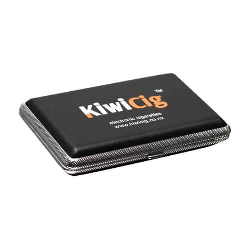 KiwiCig E-Cig BlackCase