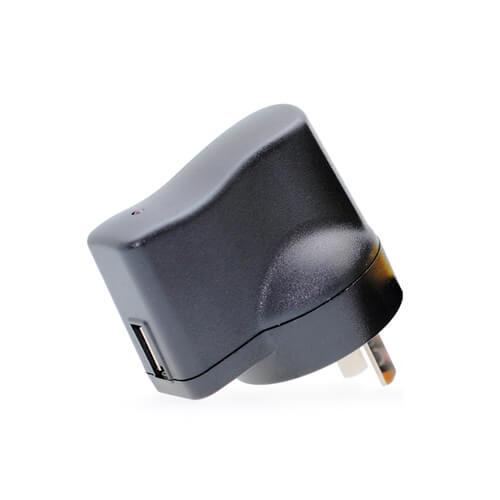 KiwiCig wall charger