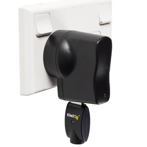 KiwiCig Wall USB Charger