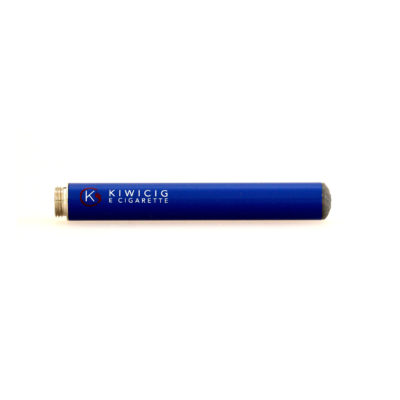 Blue E-Cig Battery