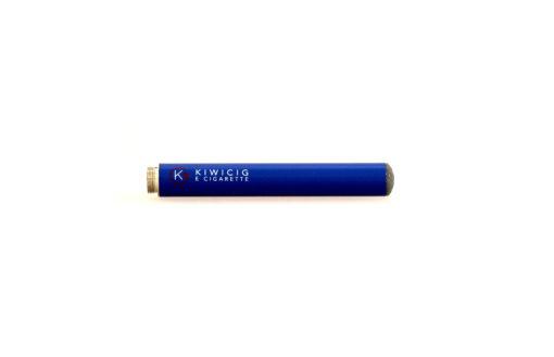 Blue E-Cig Battery