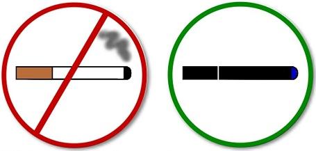Australia Nicotine import ban is Delayed until 1 January 2021.
